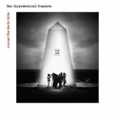 the-hypothetical-prophets-all-around-the-world-with-infine-cover