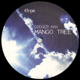 dodger-man-mango-tree-2-12-awkward-movements-cover