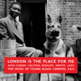various-artists-london-is-the-place-for-me-5-honest-jons-cover