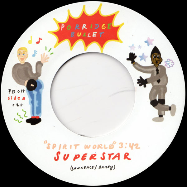 tapes-vs-superstar-star-spirit-world-porridge-bullet-cover