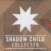 shadow-child-collected-cd-new-state-music-cover