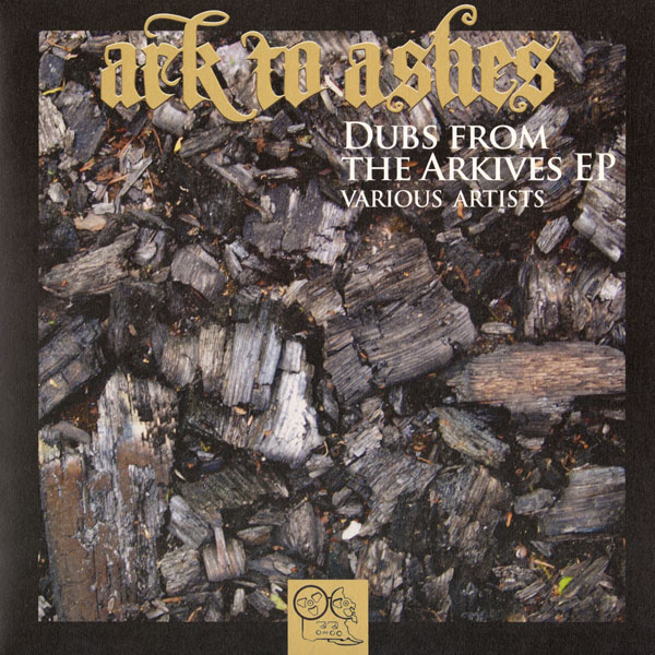 various-artists-dubs-from-the-arkives-ark-to-ashes-cover