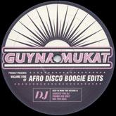 guynamukat-afro-disco-boogie-edits-vo-guynamukat-cover