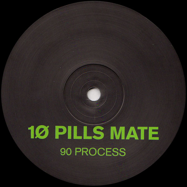 90-process-the-oj-from-metz-ep-90-proce-10-pills-mate-cover