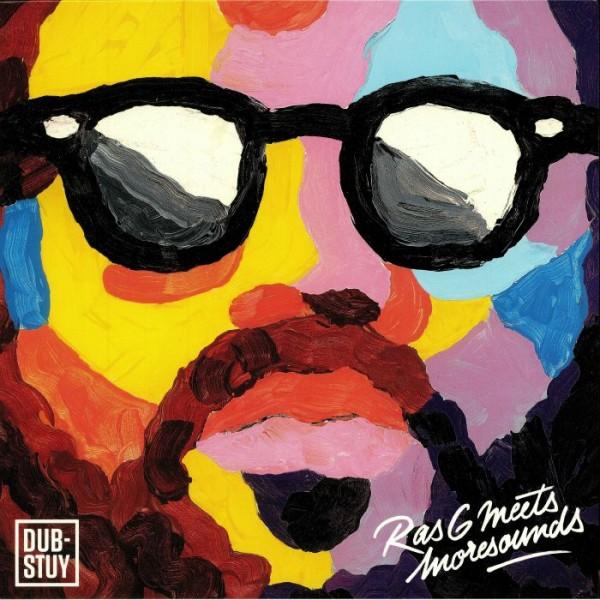 ras-g-moresounds-ras-g-meets-moresounds-ep-dub-stuy-records-cover