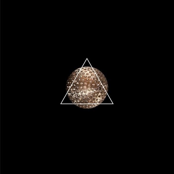 actress-x-london-contemporary-audio-track-5-ninja-tune-cover