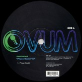 ambivalent-phase-doubt-ep-ovum-cover