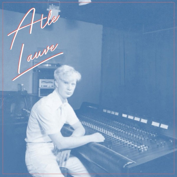 atle-lauve-atle-lauve-preservation-records-cover