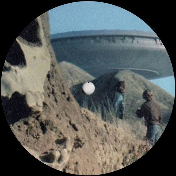 chase-smith-kuurujauq-computer-music-partial-magic-cover