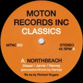 diesel-jarvis-harvey-northbeach-in-the-city-moton-records-cover