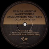 felix-da-housecat-jamie-princi-touch-your-body-moodymann-crosstown-rebels-cover