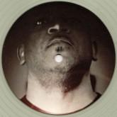 dj-spen-stranger-i-feel-ep-quantize-recordings-cover