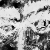 legowelt-anaconda-flow-technicolour-cover
