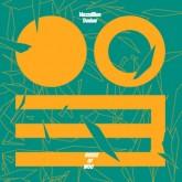 maxmillion-dunbar-house-of-woo-cd-rvng-intl-cover