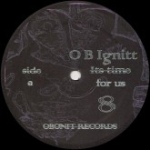 ob-ignitt-8-its-time-for-us-synth-obonit-cover