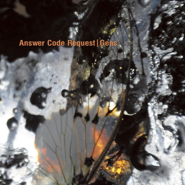 answer-code-request-gens-cd-pre-order-ostgut-ton-cover