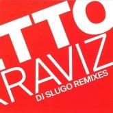 nina-kraviz-ghetto-kraviz-dj-slugo-remix-rekids-cover