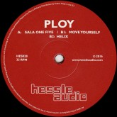 ploy-sala-one-five-hessle-audio-cover