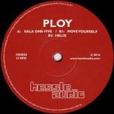 ploy-sala-one-five-hessle-audio-cover