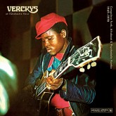 verckys-et-lorchestre-v-congolese-funk-afrobeat-psych-analog-africa-cover