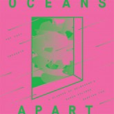 cut-copy-various-artists-oceans-apart-vol-2-cutters-cover