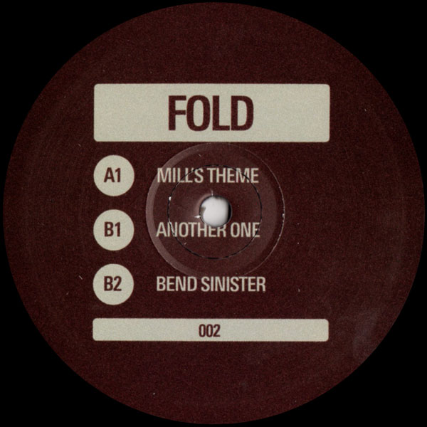 fold-mills-theme-onloop-cover