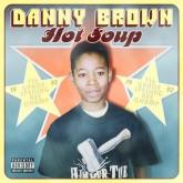 danny-brown-hot-soup-lp-street-corner-music-cover