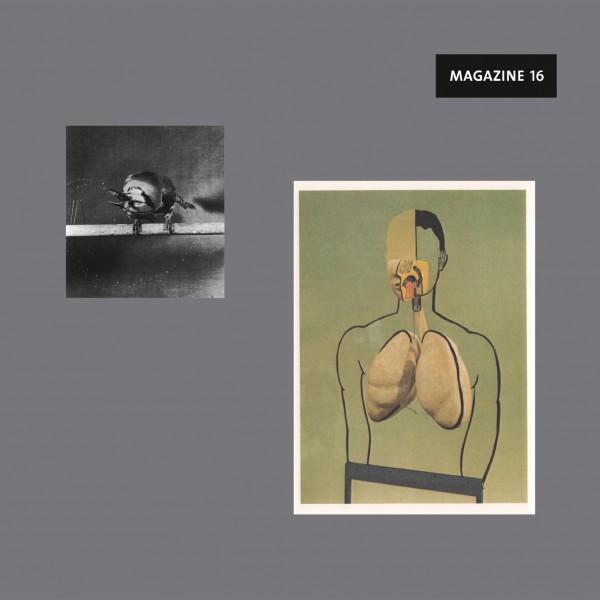 cologne-tape-welt-cd-magazine-cover