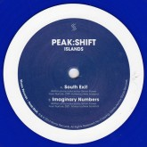 peakshift-islands-styrax-records-cover