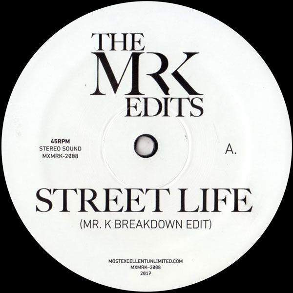 mr-k-street-life-most-excellent-unltd-cover