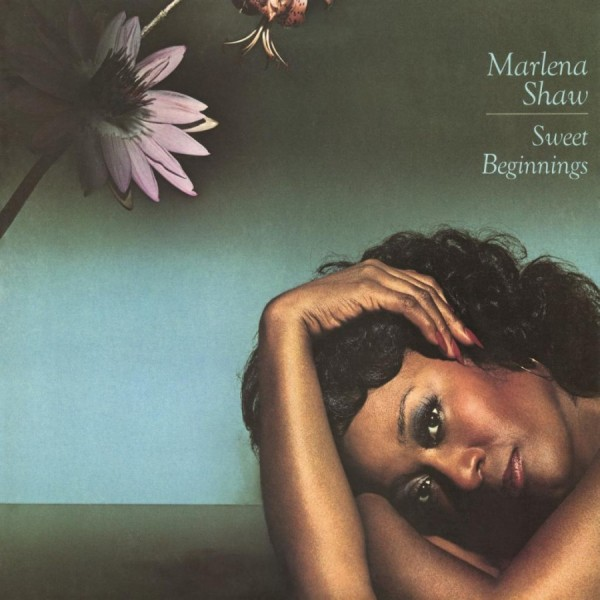 marlena-shaw-sweet-beginnings-lp-music-on-vinyl-cover