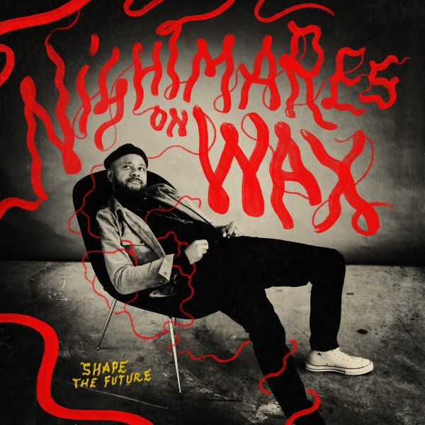 nightmares-on-wax-shape-the-future-cd-warp-cover