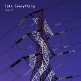 eats-everything-fabric-86-cd-fabric-cover