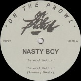 nasty-boy-lateral-motion-runaway-aka-on-the-prowl-cover