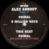 alex-arnout-primal-enzo-siragusa-seb-zito-infuse-cover
