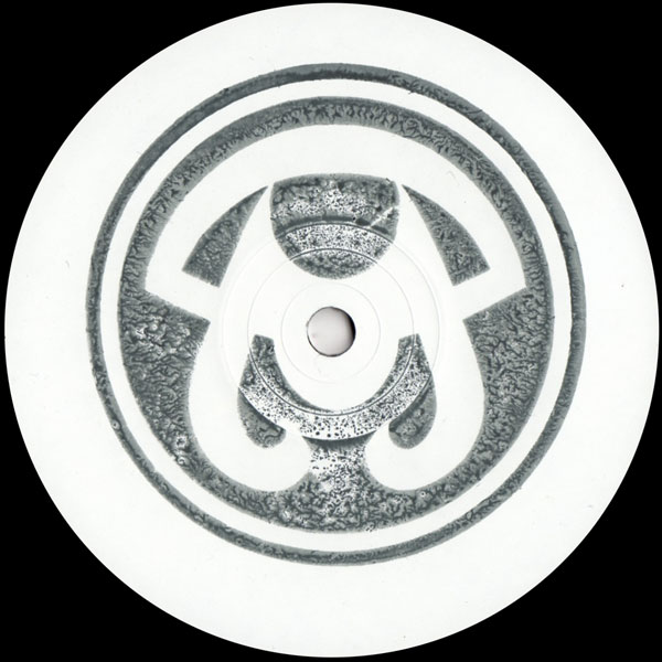 various-artists-dm001-dionysian-mysteries-cover