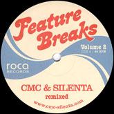 cmc-silenta-feature-breaks-vol-2-roca-records-cover