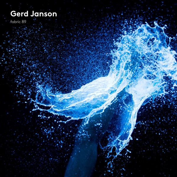 gerd-janson-fabric-89-cd-fabric-cover