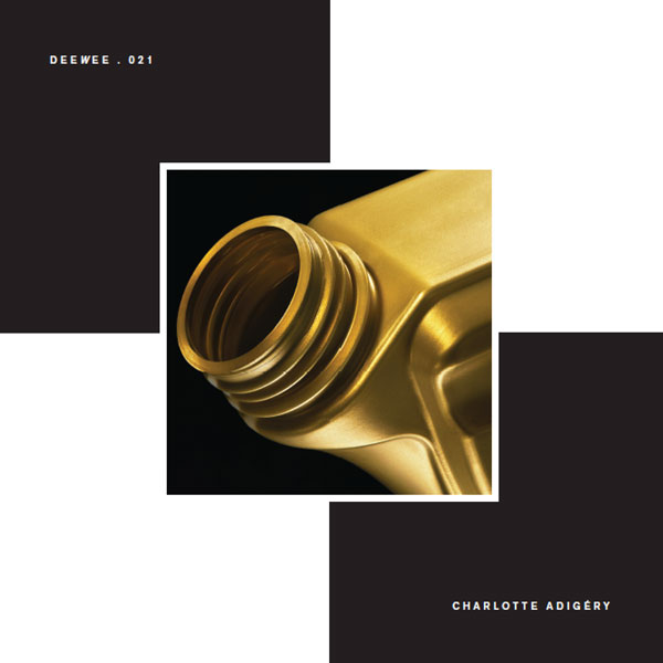 charlotte-adigery-1681-senegal-seduction-deewee-cover