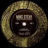 mike-steva-weekend-love-incl-louie-vega-yoruba-cover