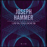 joseph-hammer-i-love-you-please-love-me-pan-cover