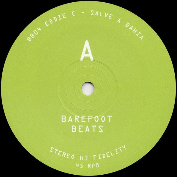 eddie-c-ray-mang-barefoot-beats-04-barefoot-beats-cover