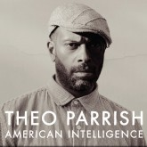 theo-parrish-american-intelligence-cd-sound-signature-cover