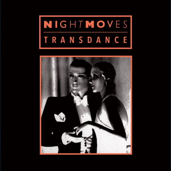 night-moves-transdance-dark-entries-cover