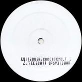 tee-scott-tee-scott-unreleased-edit-dub-record-tokyo-ltd-cover