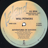 will-powers-adventures-in-success-island-cover