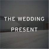 the-wedding-present-take-fountain-lp-record-store-scopitones-cover