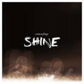 camouflage-shine-remixes-lp-bureau-b-cover