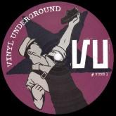 lhas-avus-303-the-cardinal-staff-ep-vinyl-underground-cover