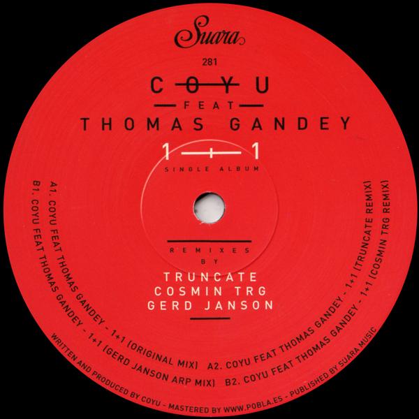 coyu-feat-thomas-gandey-1-1-ep-gerd-janson-truncate-suara-cover